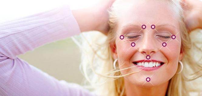 Libérez-vous de vos émotions négatives et douleurs avec l'EFT !